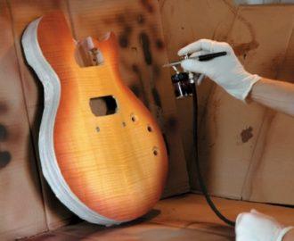 SINGLECOIL Guitars ::  home of the tone -